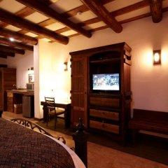 Отель Quinta Misión Студия фото 9