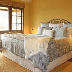 Отель Huntington Stables 5* Стандартный номер с различными типами кроватей фото 43