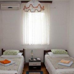 Апартаменты Apartment Urbana Vila детские мероприятия фото 2