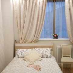 Boutique Hotel Demary Номер Делюкс фото 2