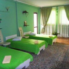 Гостиница Vorontsoff Bed And Breakfast комната для гостей фото 3
