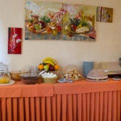 Отель Ilisia Греция, Салоники - отзывы, цены и фото номеров - забронировать отель Ilisia онлайн питание фото 3