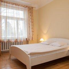 Отель Jakob Lenz Guesthouse 3* Полулюкс с различными типами кроватей фото 2