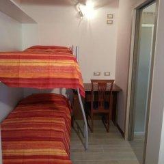 Отель Agriturismo Al Capitellon Италия, Скорце - отзывы, цены и фото номеров - забронировать отель Agriturismo Al Capitellon онлайн удобства в номере