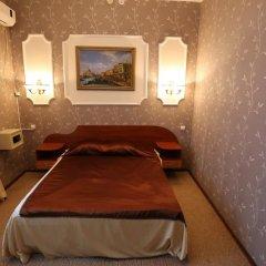 Отель Private Residence Osobnyak 3* Люкс фото 5