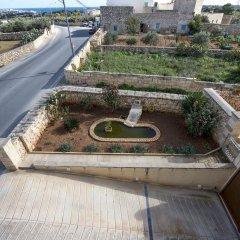 Отель South Olives