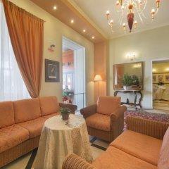 Отель Belvedere Италия, Вербания - отзывы, цены и фото номеров - забронировать отель Belvedere онлайн комната для гостей фото 4