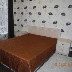 Гостиница Vash Guest House в Анапе