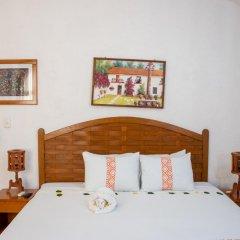 Отель Villas Mercedes 3* Студия фото 3