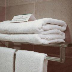 Hotel Diego de Almagro Puerto Montt 3* Стандартный номер с различными типами кроватей фото 8