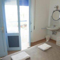 Hotel Migani Spiaggia 2* Стандартный номер с различными типами кроватей фото 3