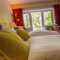 Hotel Victoria - Fredrikstad комната для гостей фото 2