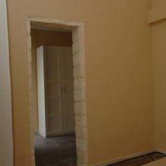 Отель Dolci Notti 2* Стандартный номер фото 9