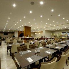 Margi Hotel Турция, Эдирне - отзывы, цены и фото номеров - забронировать отель Margi Hotel онлайн помещение для мероприятий