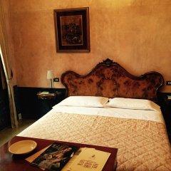 Отель Villa Soranzo Conestabile Италия, Скорце - отзывы, цены и фото номеров - забронировать отель Villa Soranzo Conestabile онлайн комната для гостей фото 3