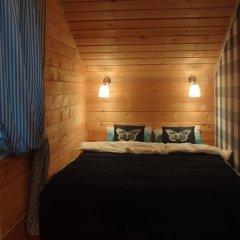 Гостиница Guesthouse Lunkasllari комната для гостей фото 3