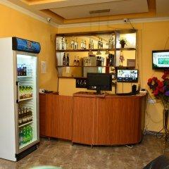 Отель Kvareli Грузия, Тбилиси - отзывы, цены и фото номеров - забронировать отель Kvareli онлайн интерьер отеля фото 3