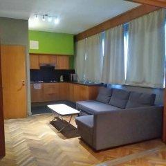 Апартаменты Apartments AMS Brussels Flats 3* Апартаменты фото 26