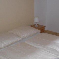 Апартаменты Apartment Schulz комната для гостей фото 4