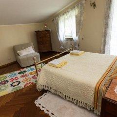 Отель Patrian Стандартный номер с различными типами кроватей фото 15