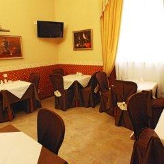 Джинтама Отель Галерея питание фото 2