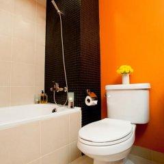 Miramar Hotel 4* Улучшенный номер с различными типами кроватей фото 6