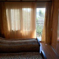 Гостевой Дом Рафаэль Стандартный номер с 2 отдельными кроватями фото 5
