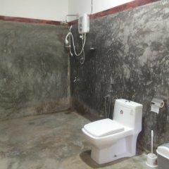 Отель Coco Cabana Шри-Ланка, Бентота - отзывы, цены и фото номеров - забронировать отель Coco Cabana онлайн ванная фото 2