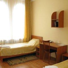 Гостиница Makarovskaya в Саранске отзывы, цены и фото номеров - забронировать гостиницу Makarovskaya онлайн Саранск комната для гостей фото 2