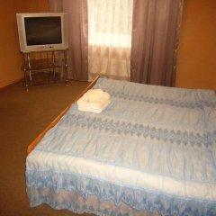Апартаменты Sala Apartments Апартаменты с различными типами кроватей фото 31