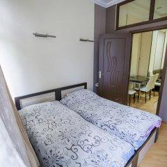 Апартаменты Sweet Home Apartment Апартаменты с различными типами кроватей фото 24