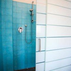 Отель Residence Igea ванная фото 2