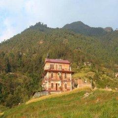 Отель Laxmi's Bed And Breakfast Непал, Катманду - отзывы, цены и фото номеров - забронировать отель Laxmi's Bed And Breakfast онлайн