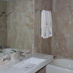 Moonlight Hotel Свети Влас ванная фото 3