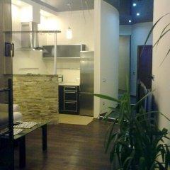 Апартаменты Apartment near the Black Sea Одесса удобства в номере