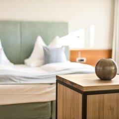 Отель Beauty & Wellness Resort Garberhof 4* Люкс повышенной комфортности фото 6