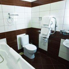 Гостевой Дом Юнона ванная фото 2