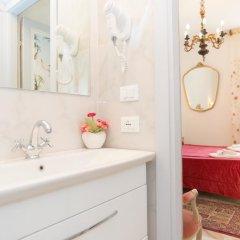 Отель Ca' Del Sol Venezia 3* Улучшенные апартаменты фото 12