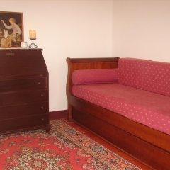 Отель Quinta Vista Mar do Arco комната для гостей