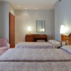 Отель Rialto 3* Стандартный номер с различными типами кроватей фото 10