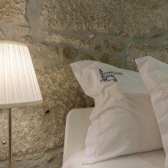 Апартаменты Authentic Porto Apartments Порту интерьер отеля