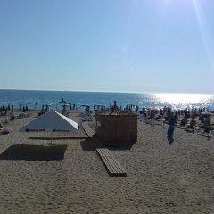 Hotel Whispers Голем пляж