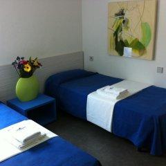 Отель Diamant Blue 3* Улучшенные апартаменты фото 4