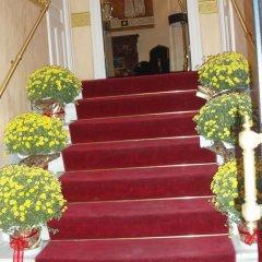 Отель Acropolis Museum Boutique 3* Стандартный номер фото 9