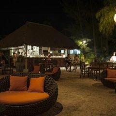 Отель Layana Resort & Spa - Adults Only гостиничный бар
