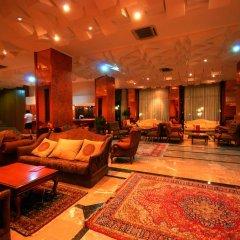 Mustafa Hotel Турция, Ургуп - отзывы, цены и фото номеров - забронировать отель Mustafa Hotel онлайн интерьер отеля