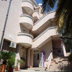 Апартаменты Apartments Anastasija фото 6