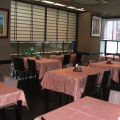 Отель Nagasaki Orion Нагасаки питание фото 3