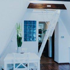 Апартаменты Elite Apartments – Gdansk Old Town Студия