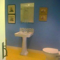 Отель Barmoors Йорк ванная фото 2